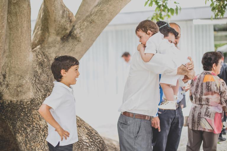 Fotografia Sessão Fotográfica Photography Família Family Life Style Batizado Baptismo